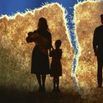The impact of family structure on the health of children: Effects of divorce