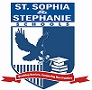 St. Sophia and Stephanie Schools